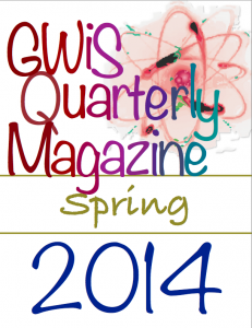 GQM_sping cover