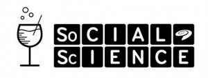 sciencemixer