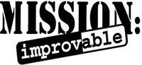 missionimprovable