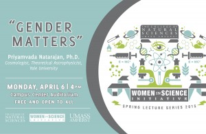 WomeninScience_Slide