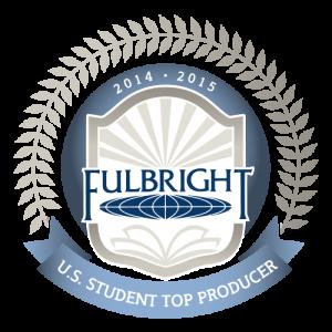 Fulbright_StudentProd14_500x500 (1)