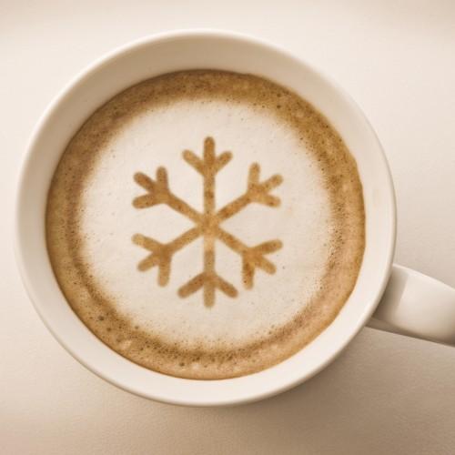 snow-coffee-500x500