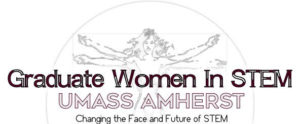 UMass Graduate Women in STEM (GWIS)