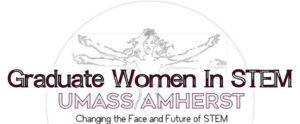 UMass Graduate Women in STEM (GWIS)