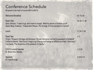 GAE Conference Flyer, with titles.c1