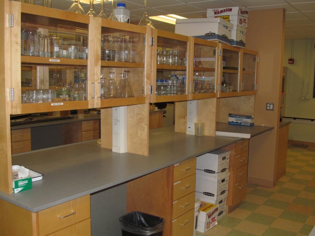 Lab_bench