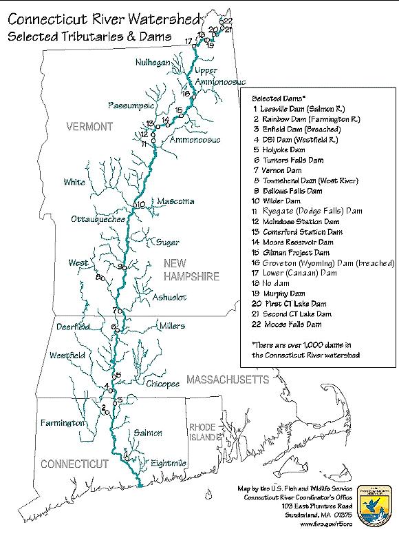 Connecticut_River_Map