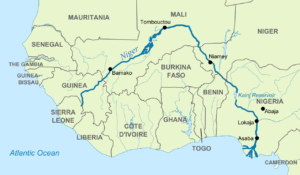 Map_of_River_Niger