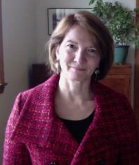 Elizabeth Brabec, Director