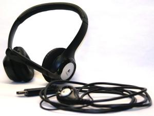 logitech-headset-web
