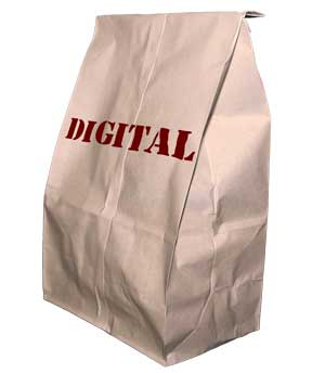 digitalbrownbag