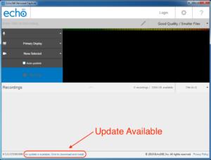 PCAP-Windows-Update