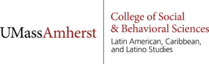 Center for Latin American, Caribbean and Latino Studies
