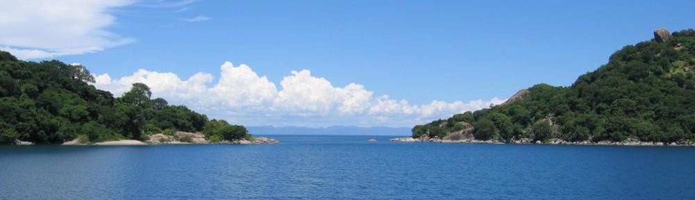 Isla S. Castañeda