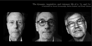 amsterdam-philosophers