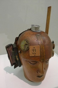 hausmann-medium-head