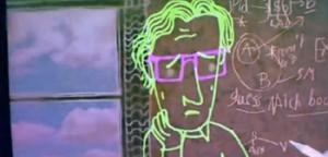 http://www.firstshowing.net/2013/watch-first-trailer-for-michel-gondrys-noam-chomsky-documentary/