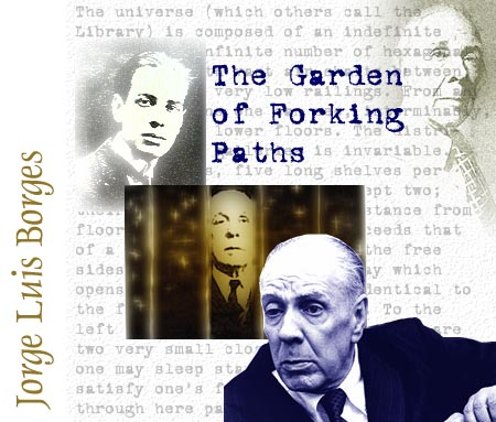Automatic Pilot For The Garden Of Forking Paths My Semantics Notebook