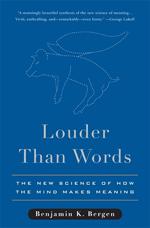 http://www.louderthanwordsbook.com