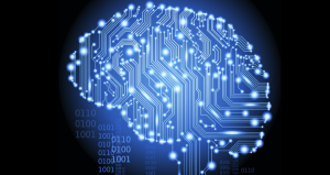 http://www.33rdsquare.com/2013/01/human-brain-project-and-graphene-win.html