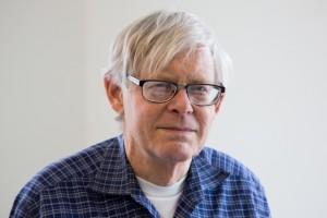 Robert-Stalnaker-MIT_0