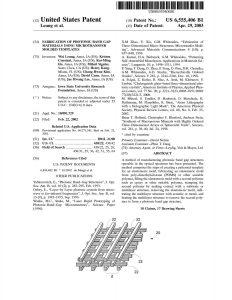 Patent_US6555406