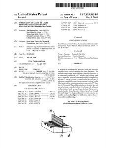 Patent_US7625515