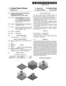 Patent_US8465910