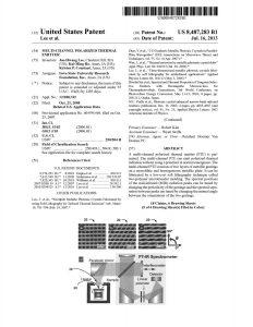 Patent_US8487283
