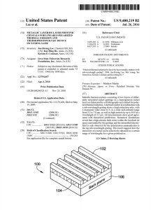 Patent_US9400219