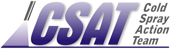 Logo_ARL-CSAT