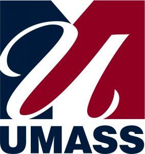 University_of_Massachusetts_Amherst