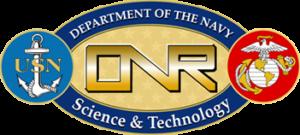 Logo_ONR