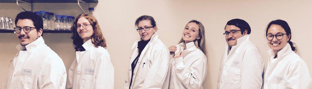 Muller lab