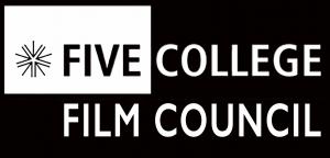 Five College Film Council logo
