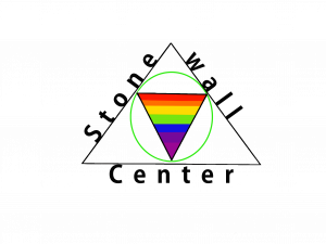Stone Wall Center logo