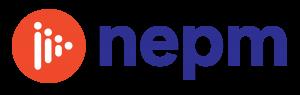 nepm Logo
