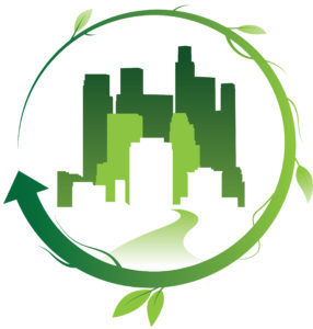 Did you know that green buildings are only about 2-3% more expensive than conventional buildings (Dailey, 2013)? Read more about how green buildings are actually more affordable than you think.