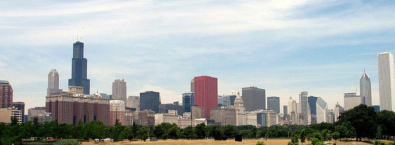 800px-Chicago_skyline_from_Shedd_Aquarium_2005