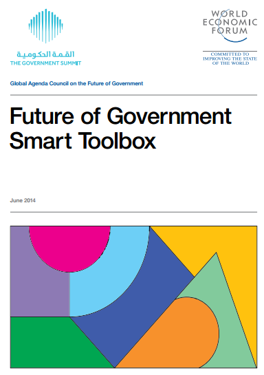 Future of Government Smart Toolbox