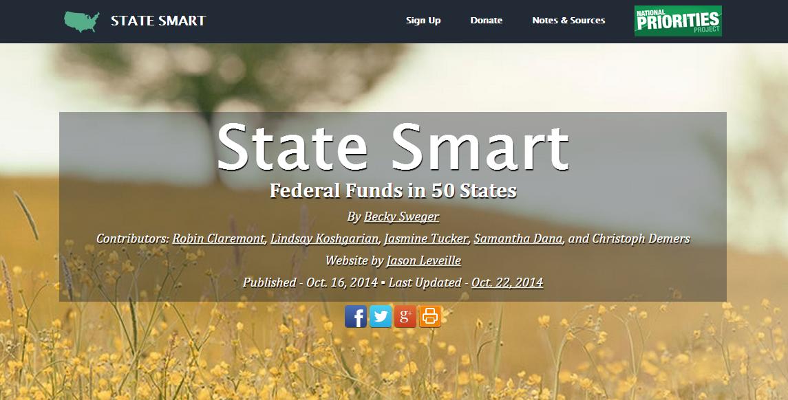 statesmart2