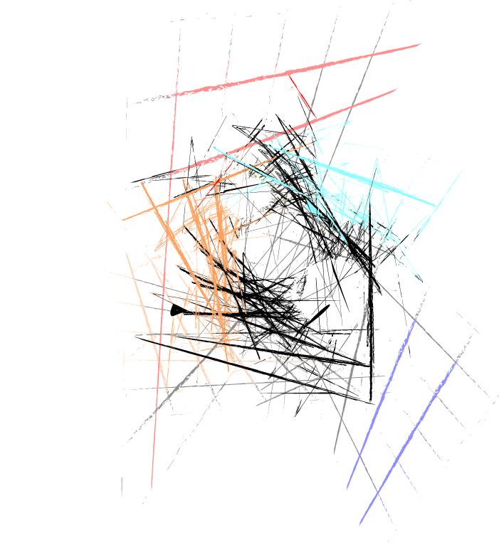 linesnsuch.jpg