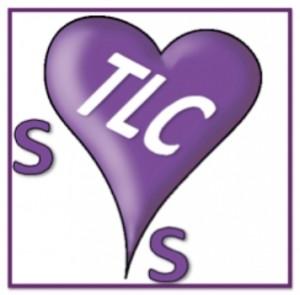 S2TLC heart