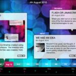 Tiki Toki screenshot
