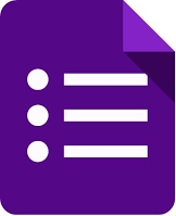 Google Forms – Online Tools for Teaching & Learning