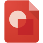 Google Drawing Logo