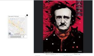 Thinglink Poe