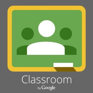 Google Classroom Online Tools For Teaching Learning