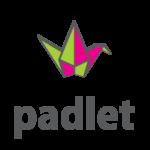 Padlet Logo