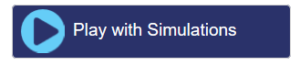 """Play with Simulations"" Button"